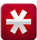 LastPass 2015 3.1.92 (32-bit) Free Download