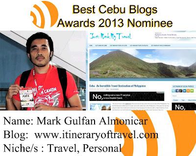http://bestcebublogs.com/bcba-2013-nominee-37-mark-gulfan-almonicar/