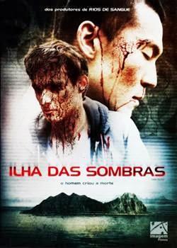 Download Ilha das Sombras Torrent Grátis