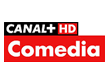 Canal mas Comedia en Vivo