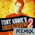 Tony Hawks Underground 2 Remix [USA]