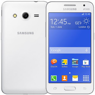 Samsung Galaxy Core 2, Harga Samsung Galaxy Core 2, Spesifikasi Samsung Galaxy Core 2, Review Samsung Galaxy Core 2, Samsung Galaxy Core 2 Terbaru, Harga dan Spesifikasi Samsung Galaxy Core 2