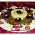 تحضير اللحم بالبرقوق و المشمش بطريقة مختلفة في عيد الاضحى