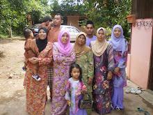 FAMILYKU....