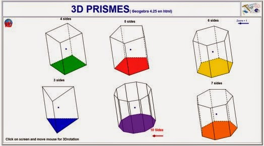 http://dmentrard.free.fr/GEOGEBRA/Maths/export4.25/prismes.html