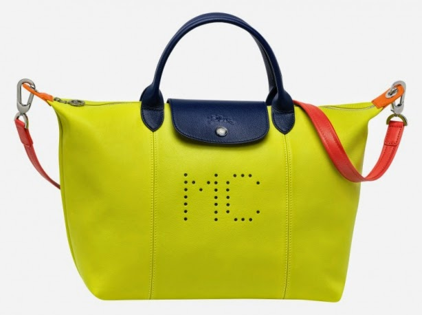 le pliage di longchamp 20 anni le pliage come personalizzare le pliage di longchamp personalizzare la borsa le pliage fashion blogger italiane milano