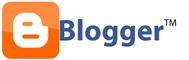 Pencari Blogspot | Mencari Blog Blogspot