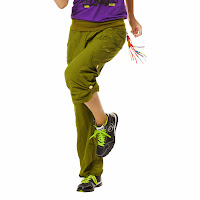 http://www.zumba.com/en-US/store-zin/US/product/a-cut-above-cargo-pants?color=Go+For+Green