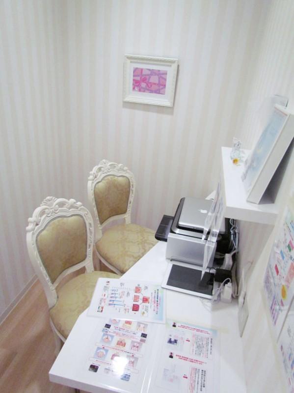 Hello Kitty - Hearts Dental Clinic