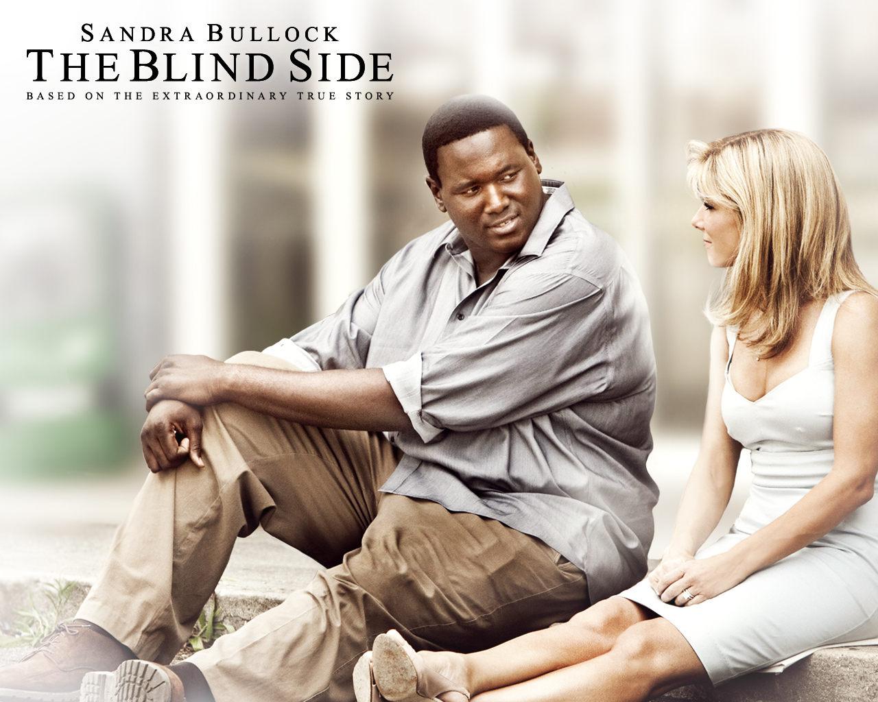 http://4.bp.blogspot.com/-PCRiH_iSWhw/TruLXaAnkfI/AAAAAAAACIk/ej_6JFKtd0M/s1600/The+blind+side.jpg