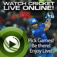 live cricket streaming, watch live cricket, live streaming of cricket, watch cricket live
