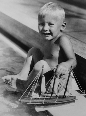 Buzz Aldrin - Wikipedia, the free encyclopedia