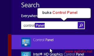cara-mengaktifkan-bitlocker-windows-7-8-8.1-10