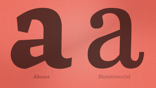 absara and bienetresocial