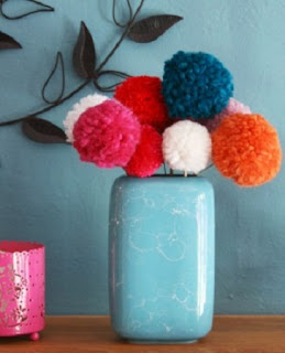 Decora y Recicla, Diez Ideas para decorar tu Casa con Material Reciclado