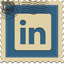 anita handayani on Linkden
