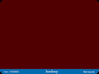 000389-01-kolor-bordowy.png