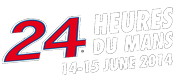 24 Hours Le Mans site