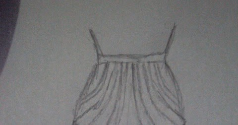 Falda de pa/ñal para beb/é o ni/ña lavable Dihope falda de entrenamiento reutilizable para ni/ños y ni/ñas