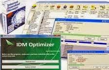 IDM Internet Download Manager 6.21 Build 7 Crack Free Download