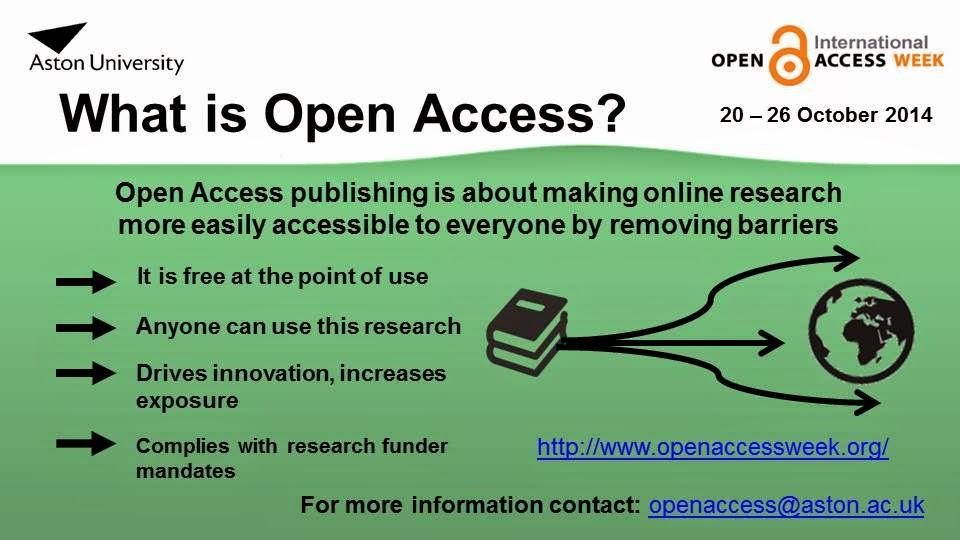 http://4.bp.blogspot.com/-PCcPe5pkltg/VEeIslHzUgI/AAAAAAAAANU/8DnWXK2a3MA/s1600/Open2BAccess2BWeek2B2014.jpg