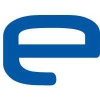 edictogram