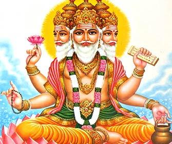 brahma-hindu-god.jpg