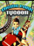 Theme-Park-Tycoon