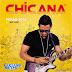 Baixar – Chicana – CD Verão 2016