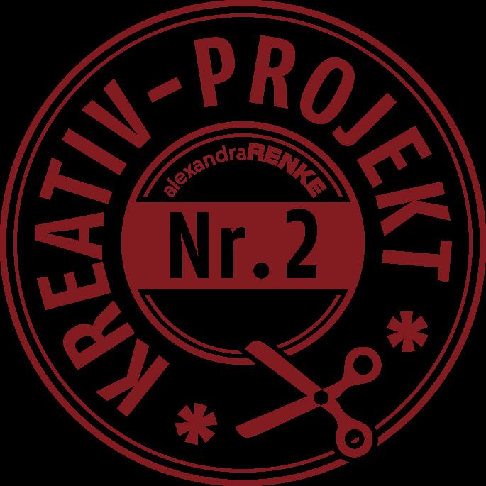 03.12.2016: Mein Beitrag zum Kretivprojekt Nr. 2