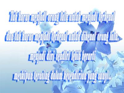gambar kata mutiara  gambar kata mutiara cinta  download gambar kata mutiara  gambar kata bijak  kata mutiara cinta  gambar kata motivasi  kata mutiara 2011  kata mutiara terbaru