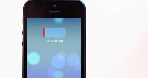 Что такое прошивка в айфоне как сделать 843