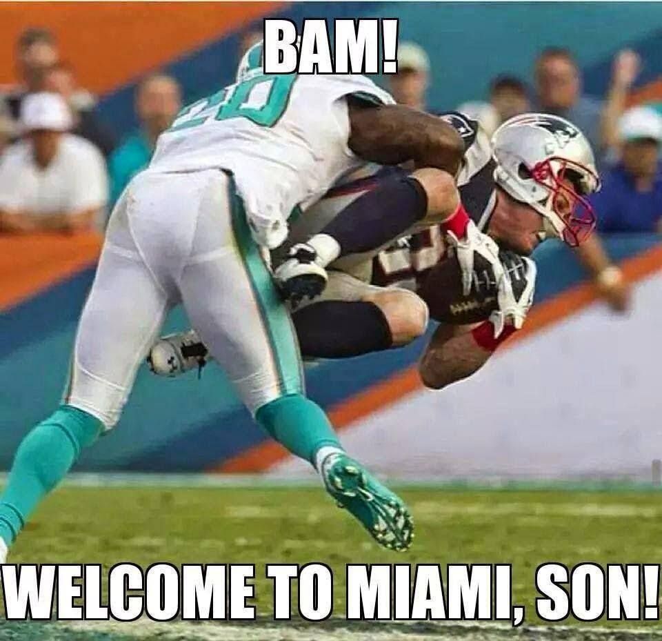 Bam!+Welcome+to+miami+son! 22 meme internet bam! welcome to miami, son!