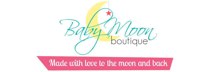 Baby Moon Boutique