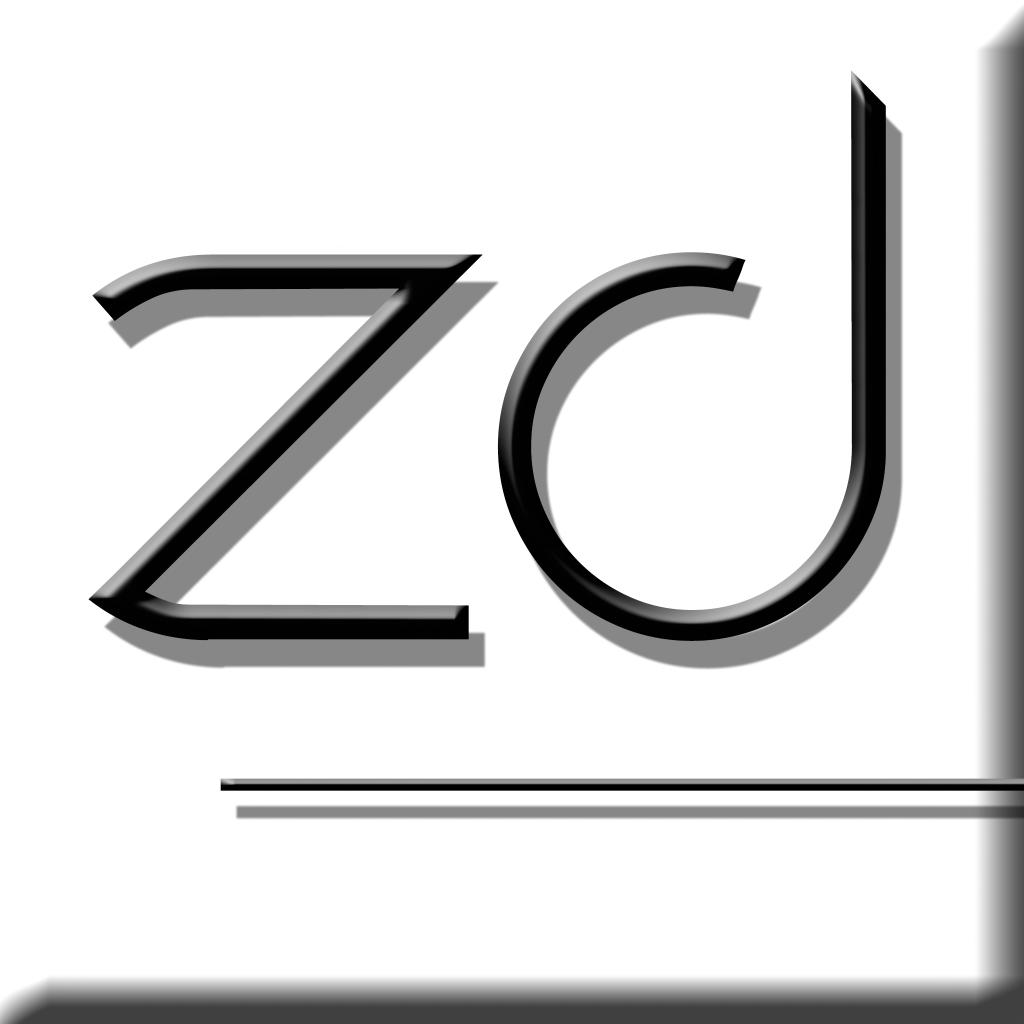 Zhora Designs