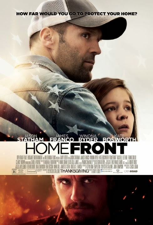 watch_homefront_online