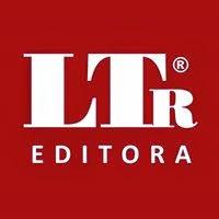 Editora LTR