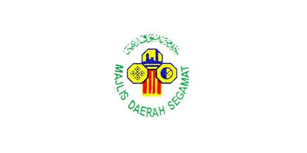 Jawatan Kerja Kosong Majlis Daerah Segamat (MDSegamat) logo www.ohjob.info mac 2015