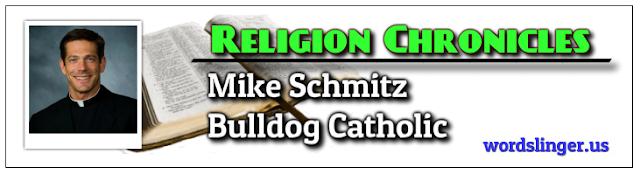 http://www.religionchronicles.info/re-mike-schmitz.html