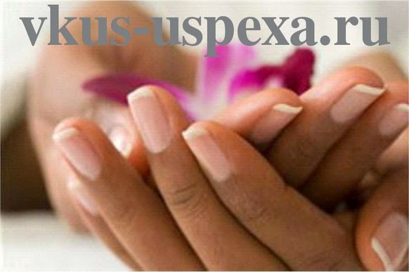 Проблемы с ногтями и здоровьем, белые пятна на ногтях, Определить заболевания по ногтям
