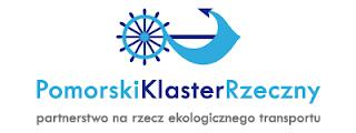 logo_klaster