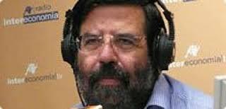 1ª entrevista. Soy entrevistado por D. ENRIQUE DE DIEGO- Director de Rambla Libre.com