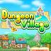 Dungeon Village [apk] | Juego para [Android]