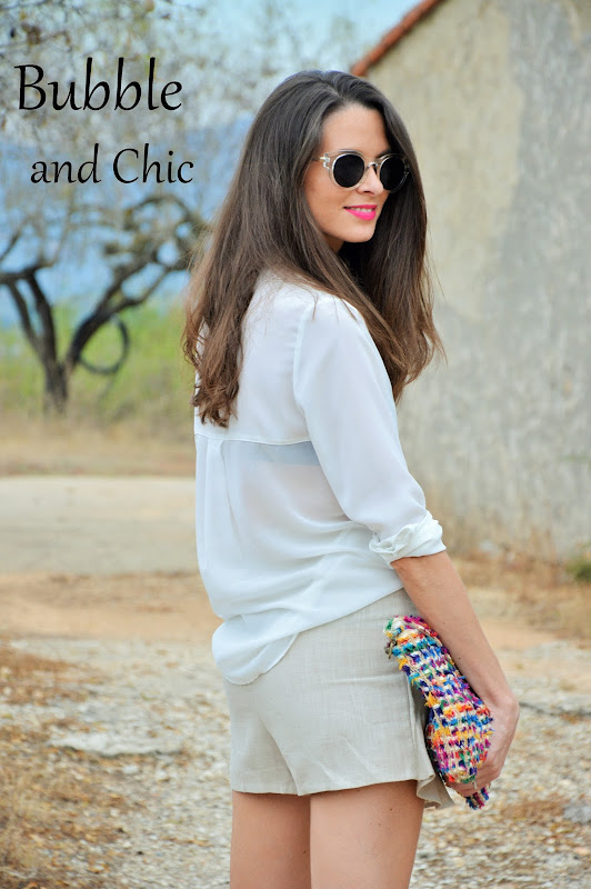 http://lookfortime.blogspot.com.es/2015/07/bubble-n-chic.html#more