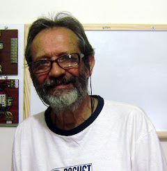 Amauri Oliveira