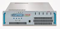 RVR TEX 2000 LCD
