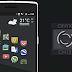 ONYX CM12 BETA v1.3 Apk