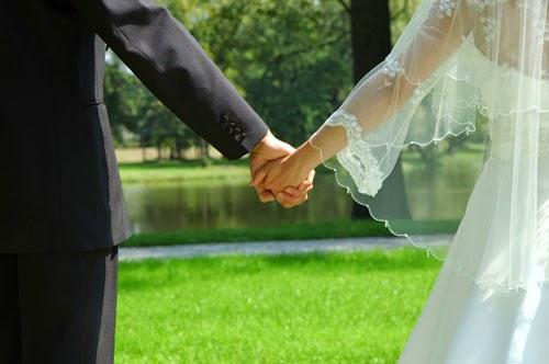 manfaat-pemeriksaan-kesehatan-sebelum-menikah