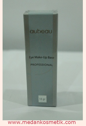 aubeau eye makeup base professional