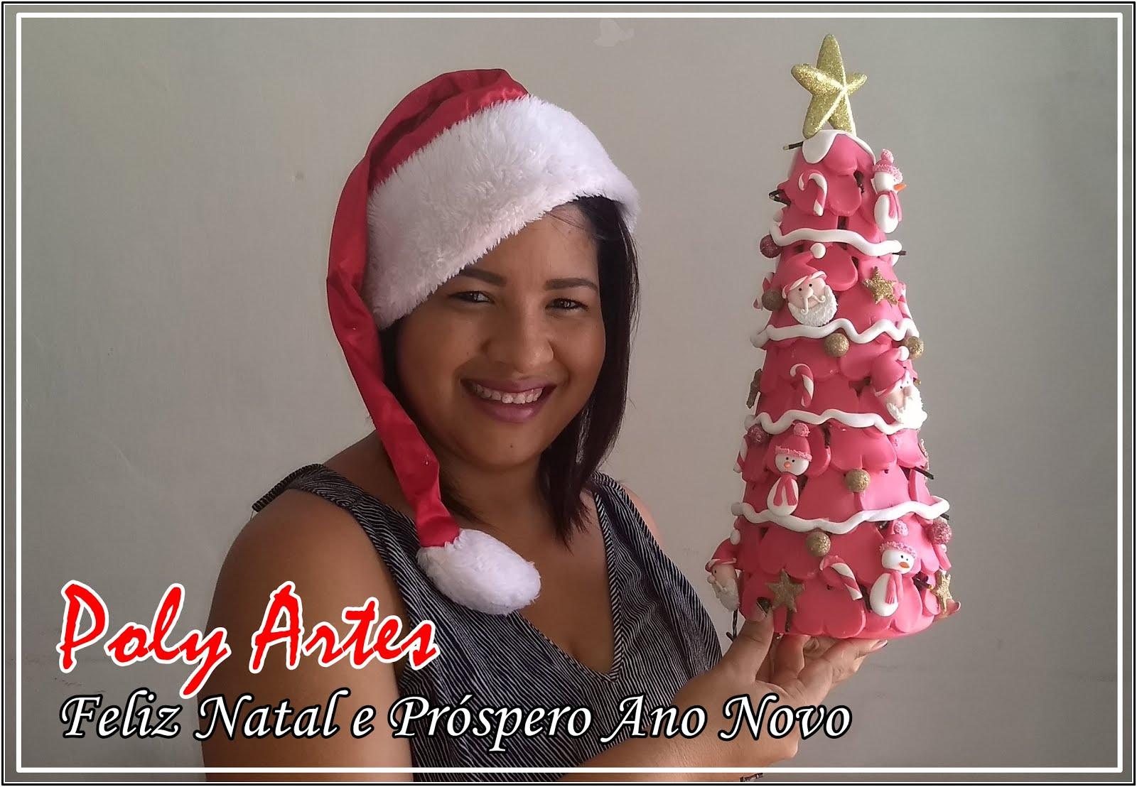 Poly Artes - Encomendas (73) 98887-9771